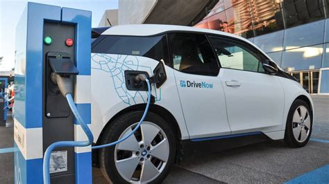 Ev Cars by Electric Vehicle Tax Credit Could Stay In Place Thanks To