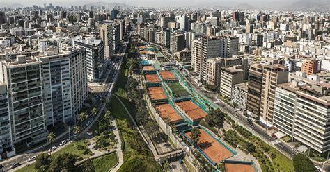 pacific alliance trade bloc  mexico chile colombia