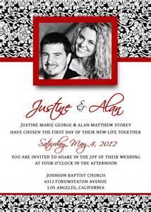 wedding invitation images  pinterest wedding