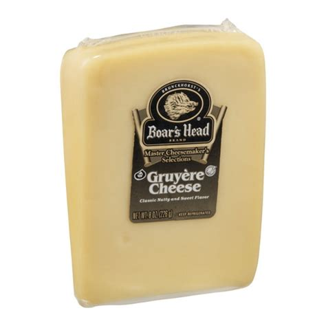 chaise gruyer boar 39 s gruyere cheese reviews