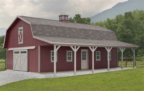 Amish Built Storage Sheds Ohio by Where To Buy Amish Built Sheds In Ohio Michiganweaver Barns