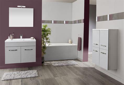 eclairage chambre led meuble de salle de bain prefixe portes aquarine