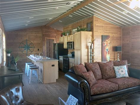 tiny house general shelters islander image 8 of 19