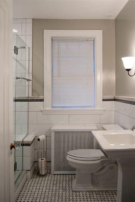 Kohler Bathroom Layout by Remodeling A Bathroom In An Old Pittsburgh Home Bathroom