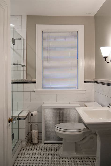 Remodeling a bathroom in an old pittsburgh home ? Bathroom