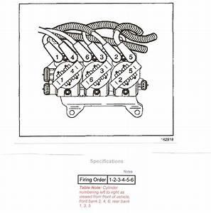 Chevy Spark Plug Wiring Diagram 2007  Engine  Auto Wiring Diagram