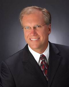 Timothy M. Lawrence, DDS MS - CLOSED - Oral Surgeons ...