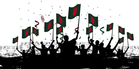 March Hd Picture by 26 March Picture Bangladesh Independence Day Hd Image