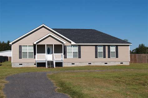 manufactured homes colorado modular home modular homes colorado dealers 42337