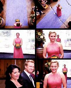 17 Best images about Jessica Capshaw