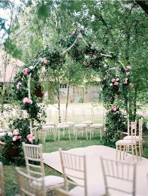 best 25 english garden wedding themes ideas that you will