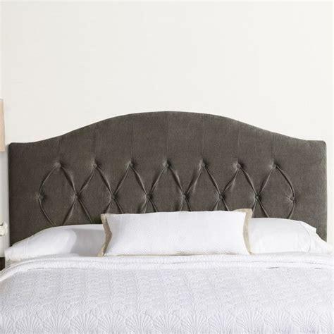 10 best images about bedroom pjlj on pinterest tufted