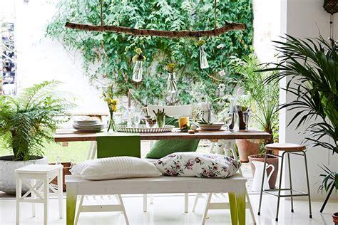 15 Schöne Balkon Ideen Für Den Sommer
