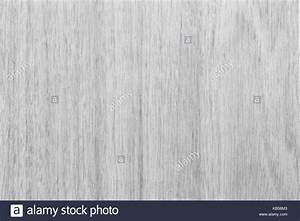 Striped Surface Abstract Stock Photos & Striped Surface ...