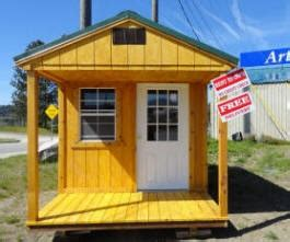 Hickory Sheds Spokane by Pin By Barbara Staab On Sheds