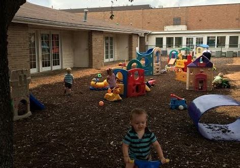 day care in conway ar early learning preschool 788 | 3421 slideimage