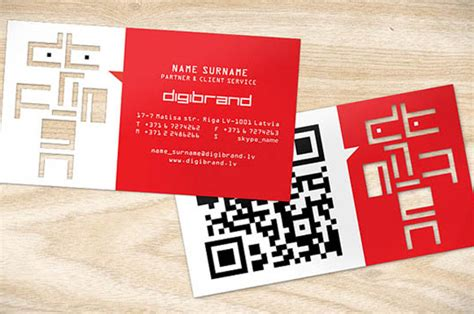 Free Qr Codes For Business Cards Visiting Card Printers In Rajajinagar Business And Logo Design Price Cards Abu Dhabi Photoshop Template Psd Transparent What Is The Best Paper Weight For A4 Rounded Corner