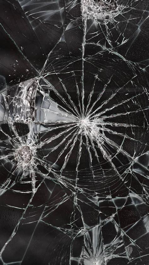Broken Screen Wallpaper Iphone 6 Plus by Broken Screen Wallpaper Iphone 6 Impremedia Net