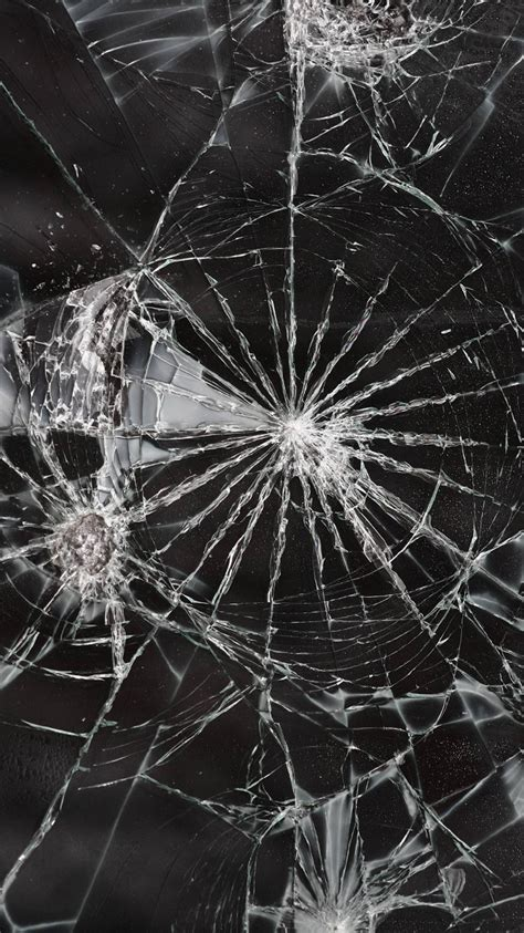 Get the best wallpapers for your beloved android ! Animated Broken Screen for iPhone Wallpaper (10 of 49 Pics) - HD Wallpapers   Wallpapers ...