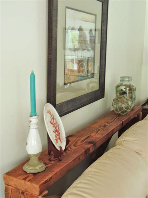 long narrow sofa table wooden narrow sofa table