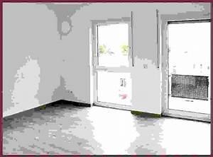 Bodentiefe Fenster Sichtschutz : 35 fotos der sichtschutz plissee das beste bodentiefe ~ Watch28wear.com Haus und Dekorationen