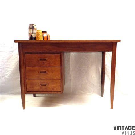 bureaux vintage vintage bureau vintage virus