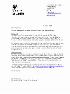 consultation on the pre action protocol for judicial With pre action protocol letter template