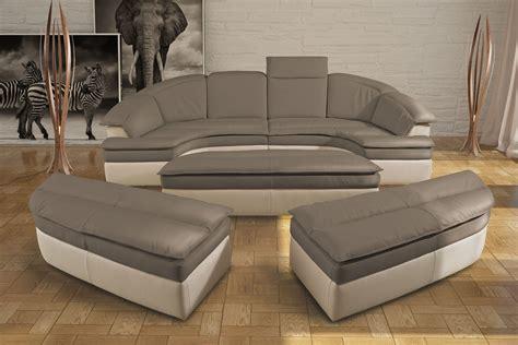 sofa halbrund ? Deutsche Dekor 2017 ? Online Kaufen