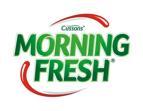 Morningfreshlogo  The Source