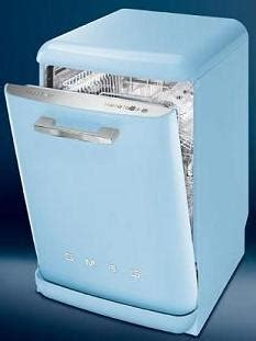 Dishwashers   Latest Trends in Home Appliances   Page 10