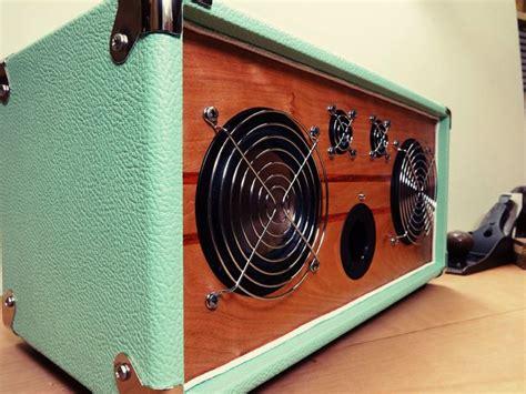 pin  angelyn   audio vintage wood retro vintage