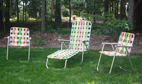 furniture design ideas vintage lawn furniture parts metal