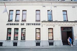 Auberge De Jeunesse De Liège : auberge de jeunesse de tournai tournai belgium ~ Zukunftsfamilie.com Idées de Décoration