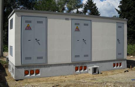 manutenzione cabine elettriche media tensione cabine elettriche meg efficienza energetica
