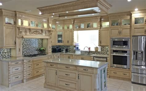 pictures of custom cabinets custom kitchen cabinets beautiful affordable custom