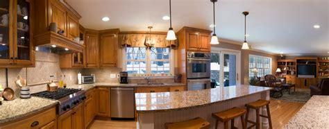 kitchen island with raised bar 84 custom luxury kitchen island ideas designs pictures