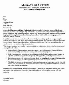 pharmaceutical sales cover letter sample With cover letter for internship in pharmaceutical industry