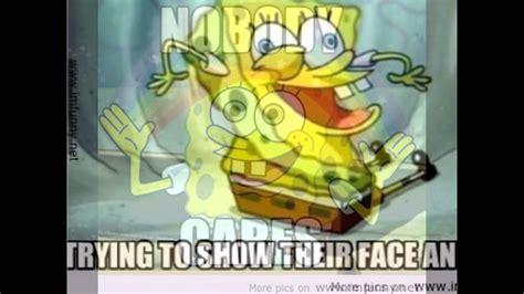 Funny Spongebob Memes - spongebob funny memes www pixshark com images galleries with a bite