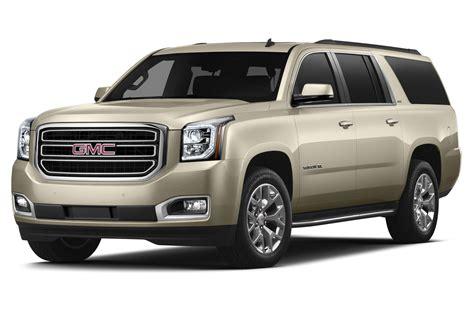 2015 Gmc Yukon by 2015 Gmc Yukon Xl 1500 Price Photos Reviews Features