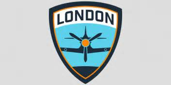 overwatch league franchise