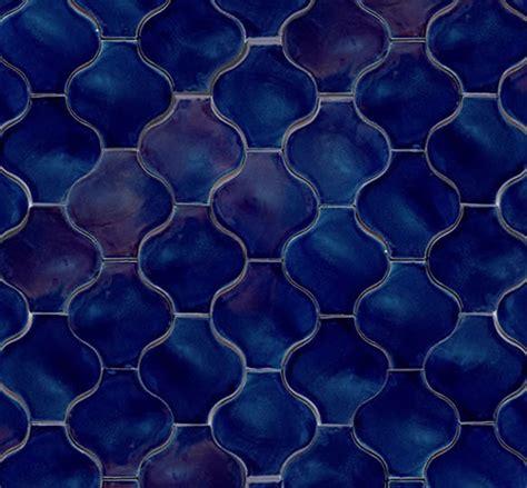 royal blue bathroom tiles ideas  pictures