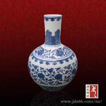 Ming Vase Replica by Antique Ming Dynasty Blue Reproduction Vase Buy