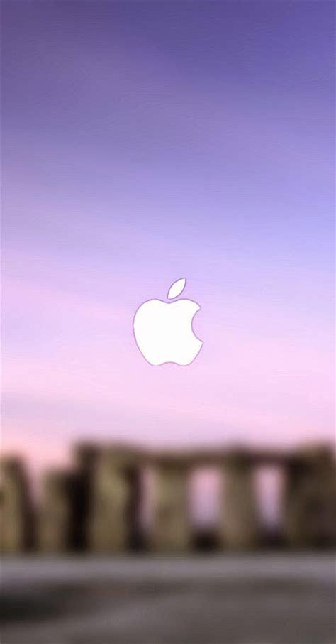 Apple Lock Screen Wallpaper by Iphone 4 Lock Screen Wallpaper Amazing Wallpapers