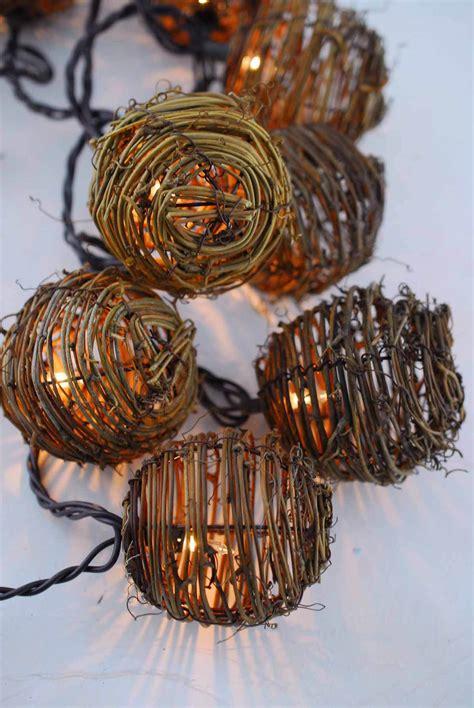 grapevine string lights ft ct