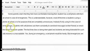 technology resume writing service expert resume writing service help me with my science homework please