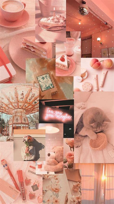 pink wallpaper iphone aesthetic pink wallpaper iphone