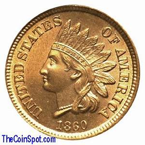 Coin Database Search Find Coins by Country, Denomination, Type
