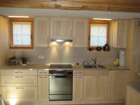 cuisine erable agencement de cuisines et amenagement de cuisine ouverte