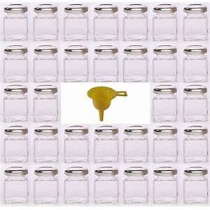 Gläser Mit Schraubverschluss Ikea : gl ser von viva haushaltswaren und andere k chenausstattung f r k che online kaufen bei m bel ~ Markanthonyermac.com Haus und Dekorationen