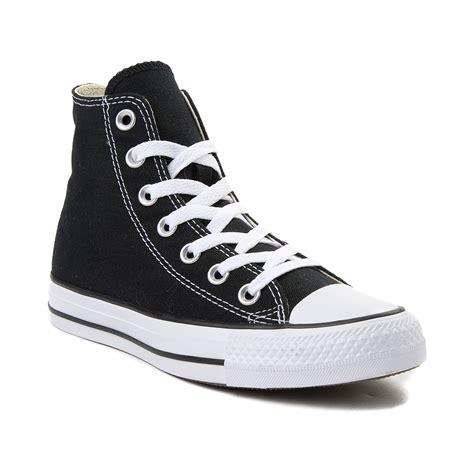 Converse Chuck Tailor converse chuck all hi sneaker black 398564